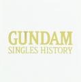 gundamsh01.jpg
