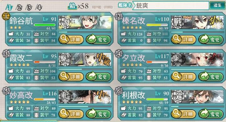 6-2突撃し隊