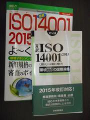 2015年版