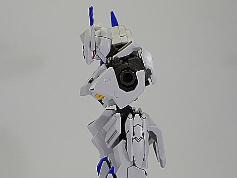 HG ガンダムバエル39