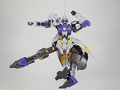 HG キマリスヴィダール51