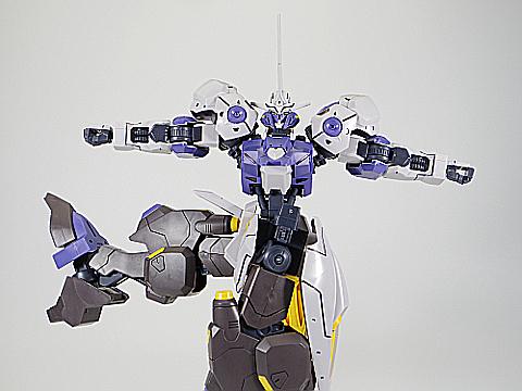 HG キマリスヴィダール52