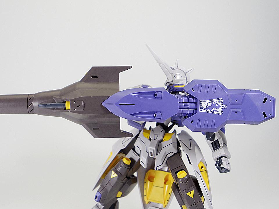 HG キマリスヴィダール41