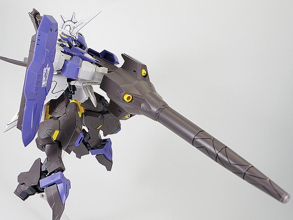 HG キマリスヴィダール79