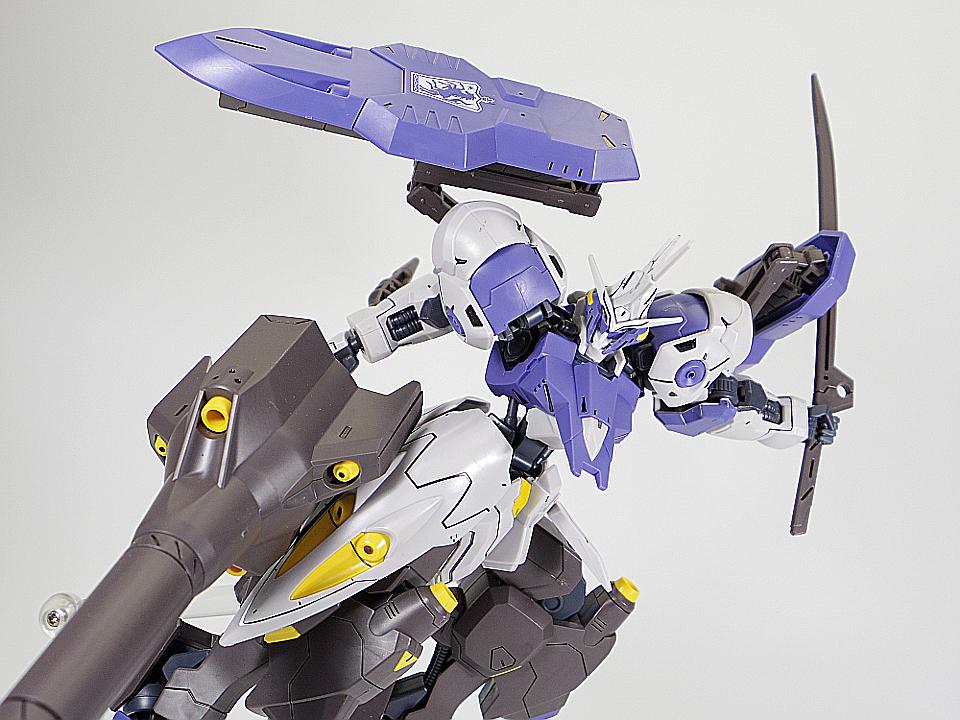 HG キマリスヴィダール65