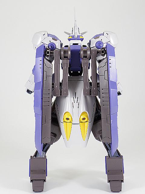 HG キマリスヴィダール3
