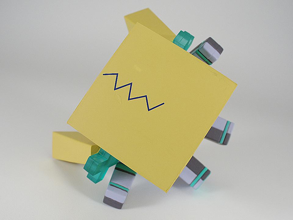 ファット アンジェラ46