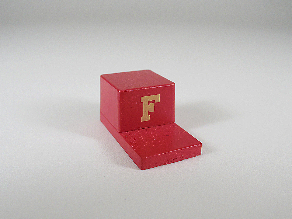 ファット アンジェラ49