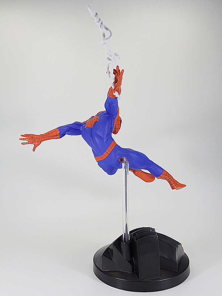 CREATOR スパイダーマン7