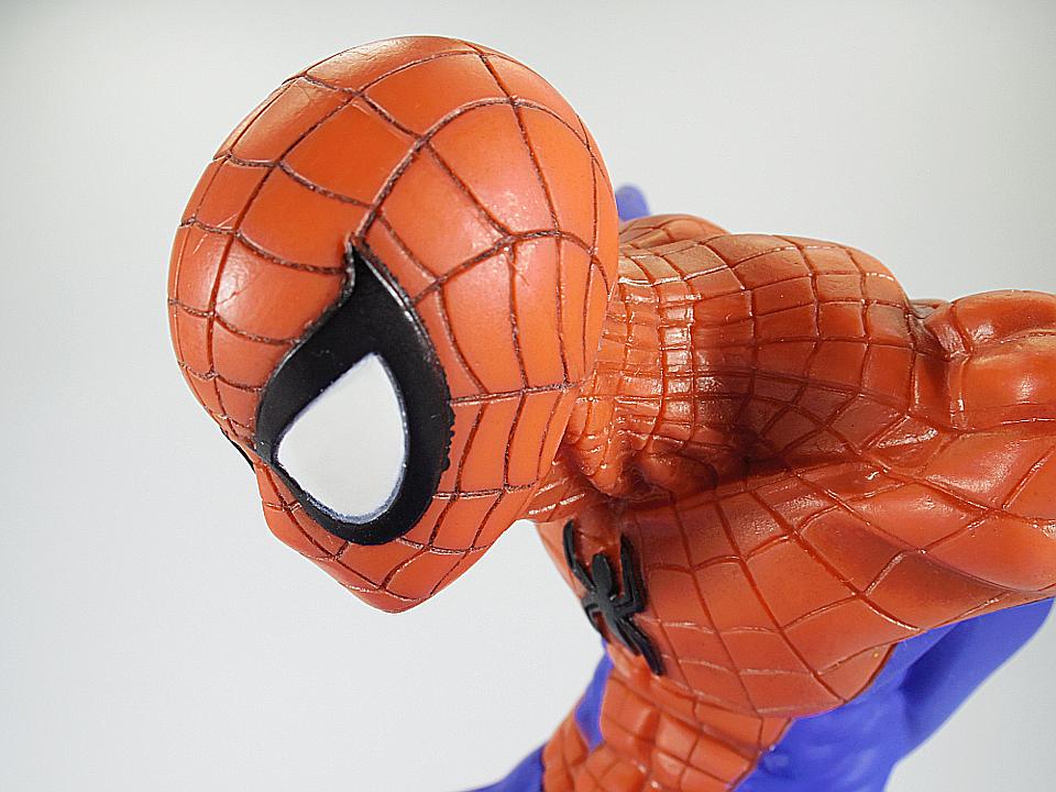CREATOR スパイダーマン13