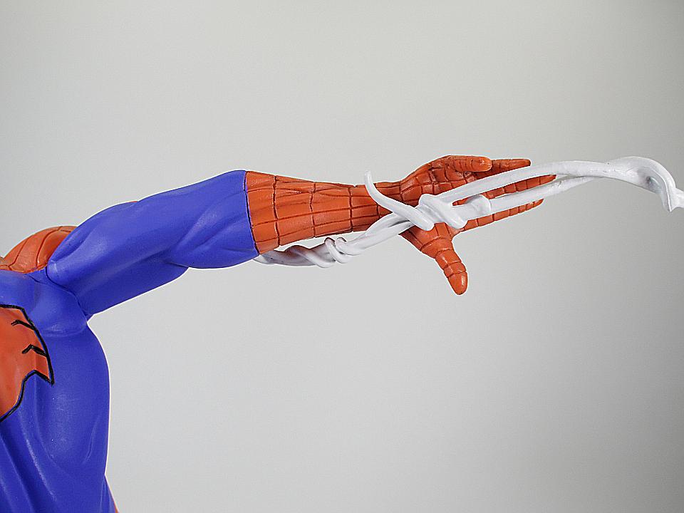 CREATOR スパイダーマン26