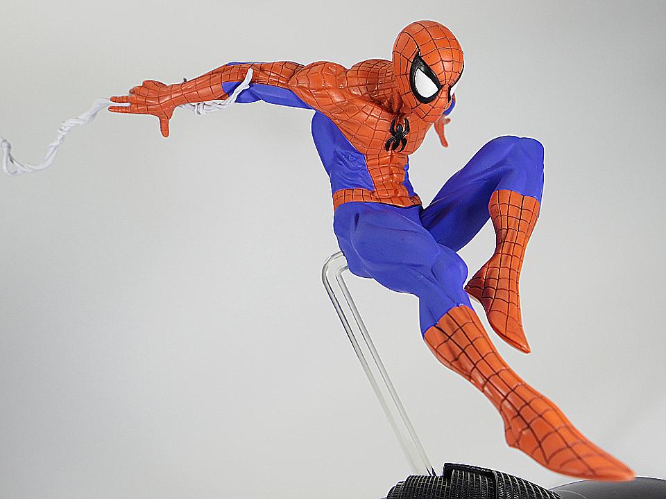 CREATOR スパイダーマン36