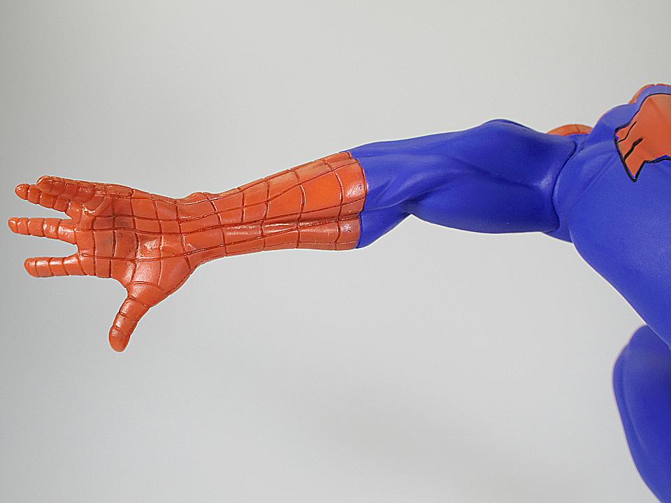 CREATOR スパイダーマン23
