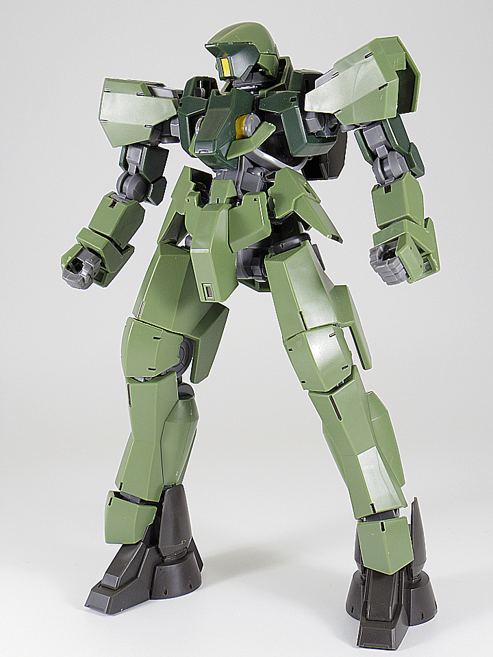 MSオプションセット9-8