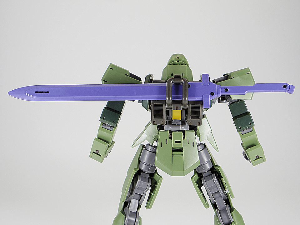 MSオプションセット9-11