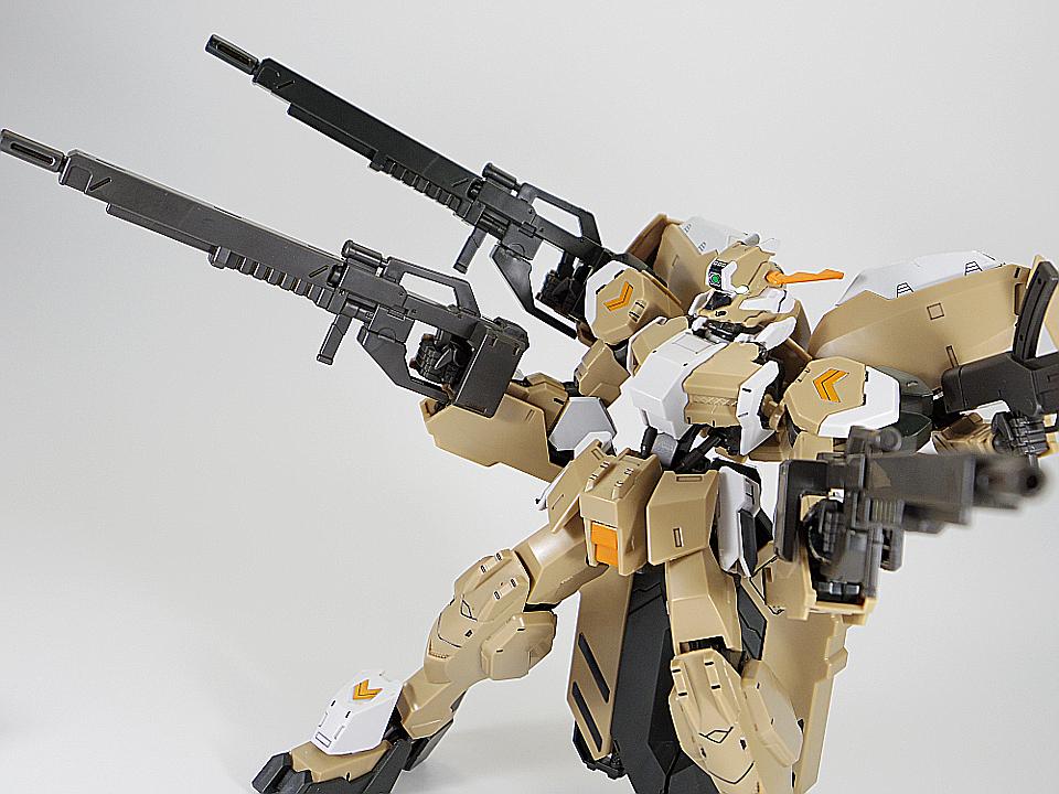 MSオプションセット9-40