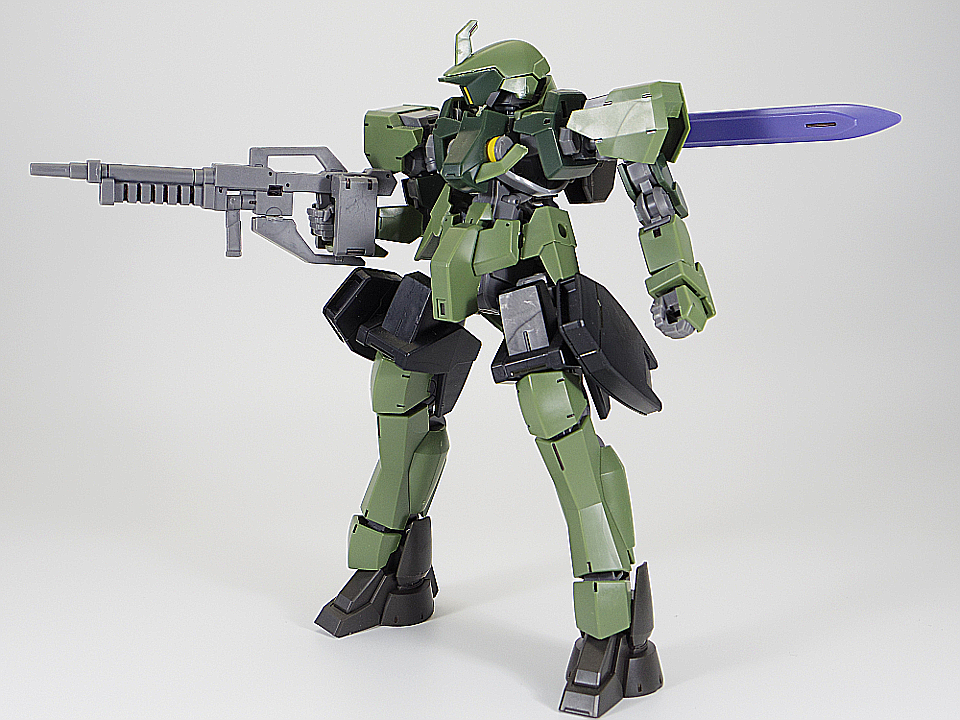 MSオプションセット9-42