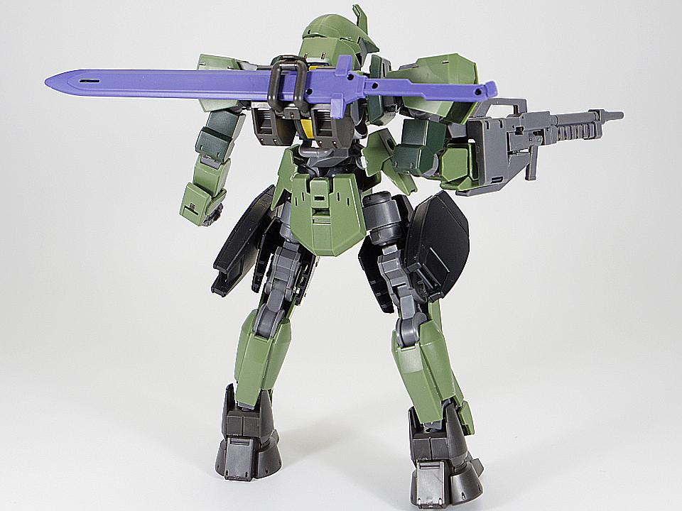 MSオプションセット9-43