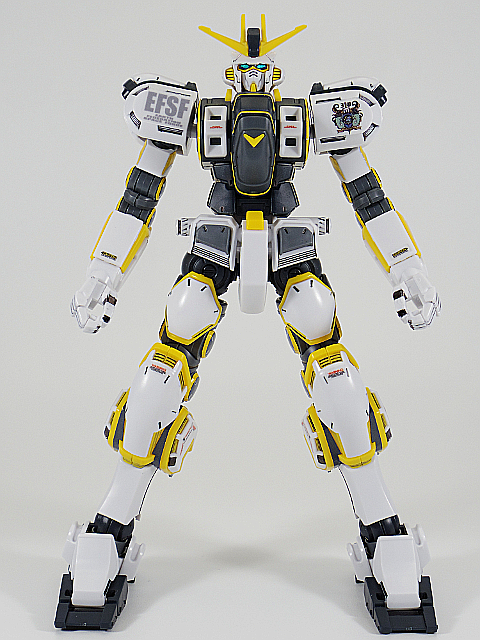 HG アトラス2