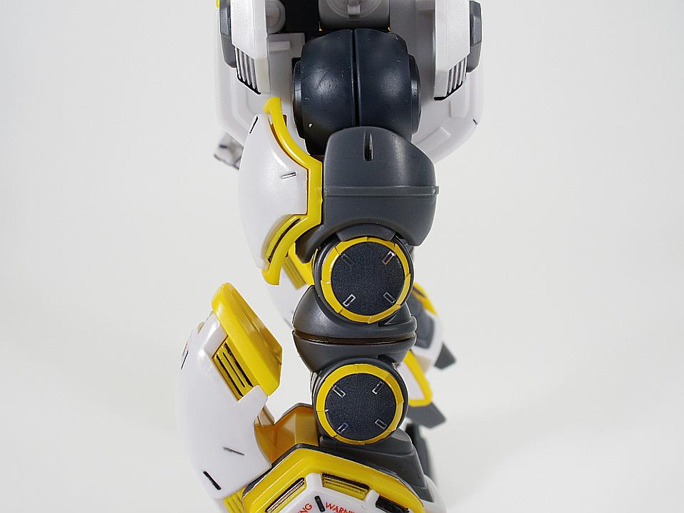 HG アトラス26