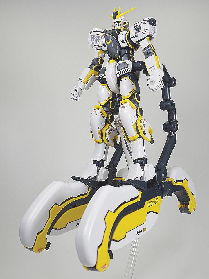 HG アトラス52