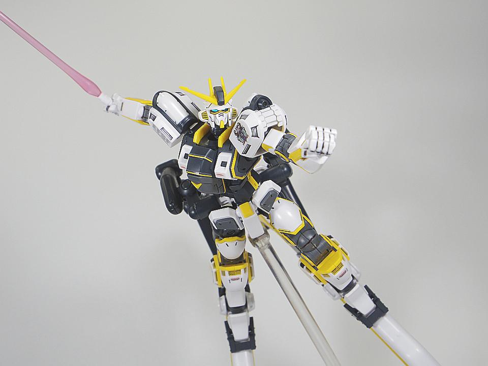 HG アトラス82