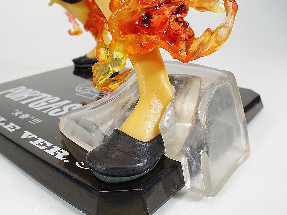 FZERO エース バトル3
