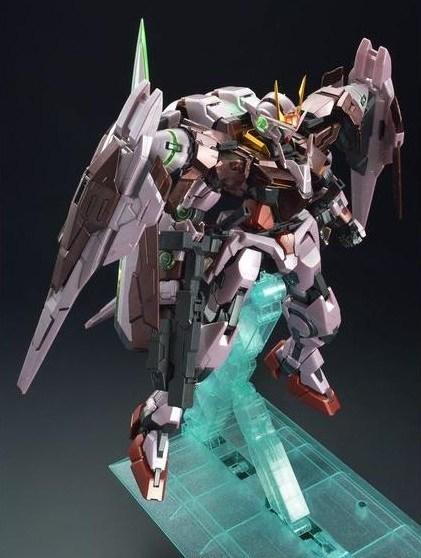 PG 160 GN-0000_GNR-010 Trans-AM Raiserm23