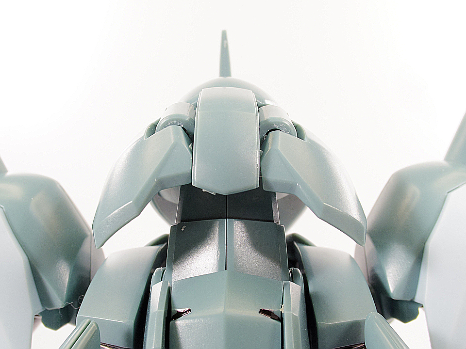 HG バクト10