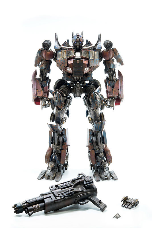 TransformersAge of Extinction CLASSIC OPTIMUS PRIME FIGURE-029286_01