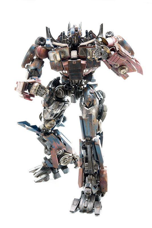 TransformersAge of Extinction CLASSIC OPTIMUS PRIME FIGURE-029286_03