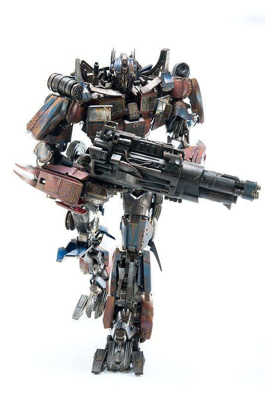 TransformersAge of Extinction CLASSIC OPTIMUS PRIME FIGURE-029286_06