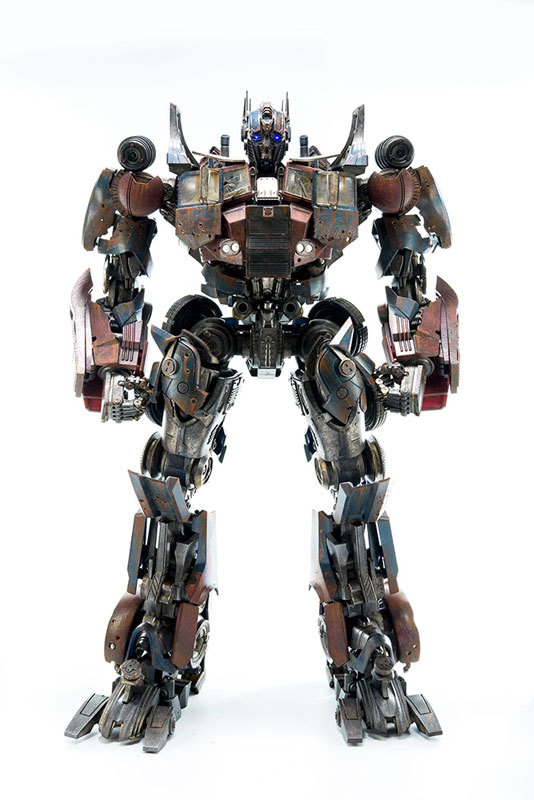 TransformersAge of Extinction CLASSIC OPTIMUS PRIME FIGURE-029286_07