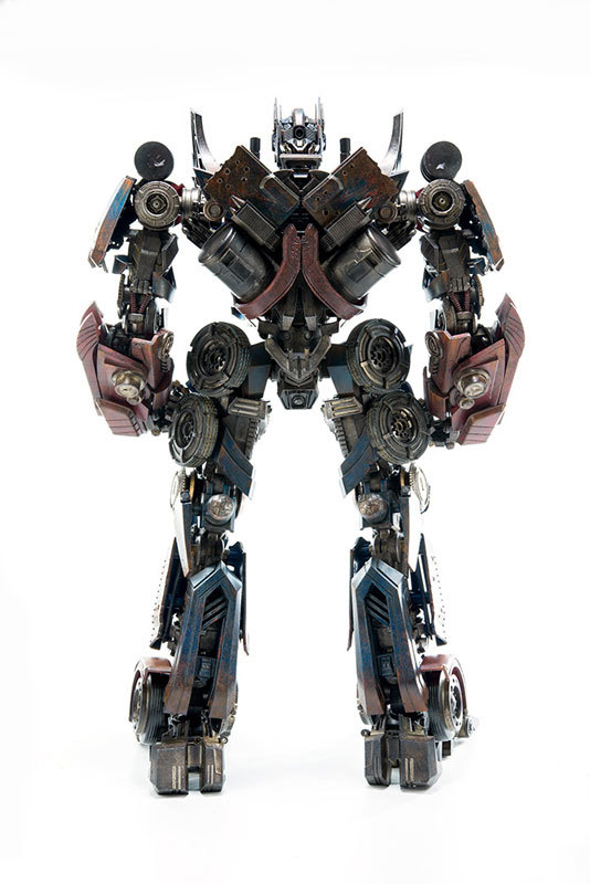 TransformersAge of Extinction CLASSIC OPTIMUS PRIME FIGURE-029286_11