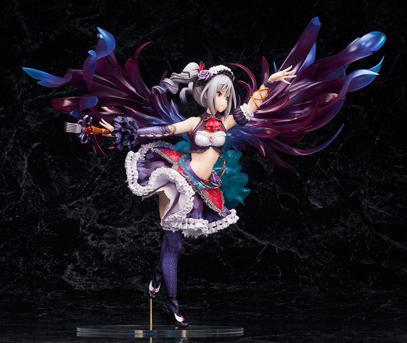 アイドルマスター シンデレラガールズ 神崎蘭子 薔薇の闇姫VerFIGURE-029344_04