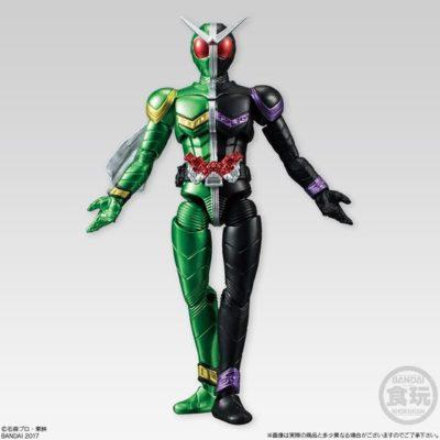 SHODO仮面ライダーVS6201703302352271-400x400