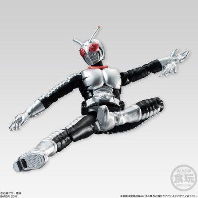 SHODO仮面ライダーVS6201703302352281-400x400