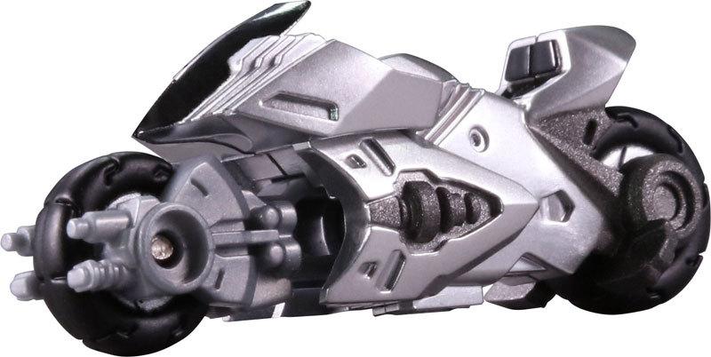 ダイアクロン DA-11 ダイアバトルス V2 FIGURE-029362_07