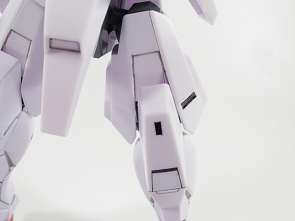 HG ラファエルガンダム30