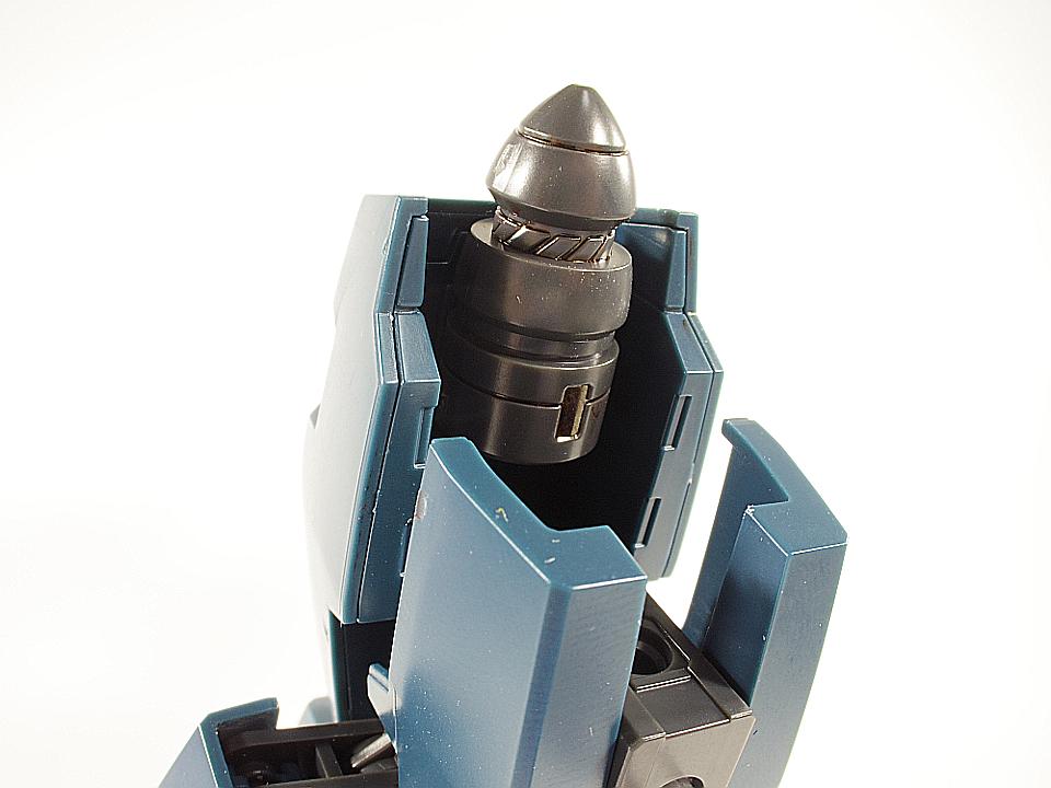 HG ラファエルガンダム50