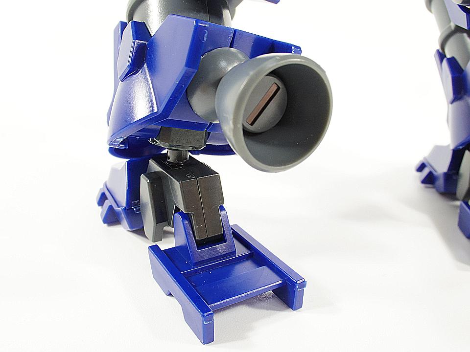 HG ティエレン 宇宙型31