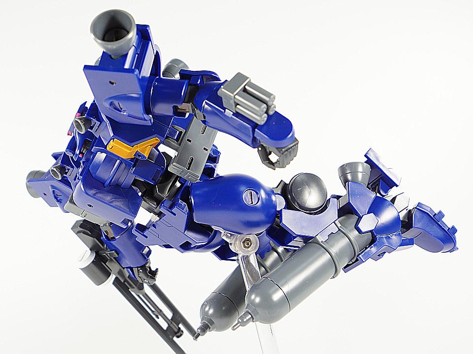 HG ティエレン 宇宙型50