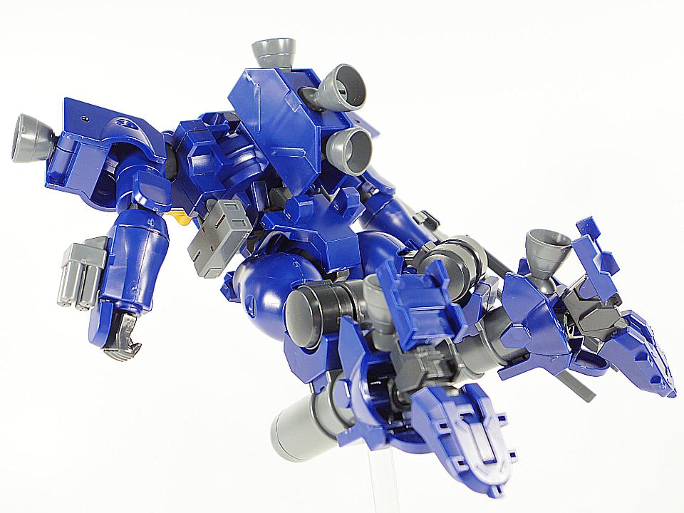 HG ティエレン 宇宙型53