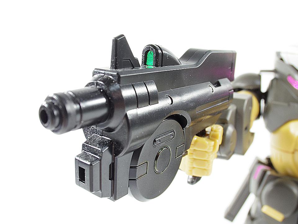 HG グリモア30
