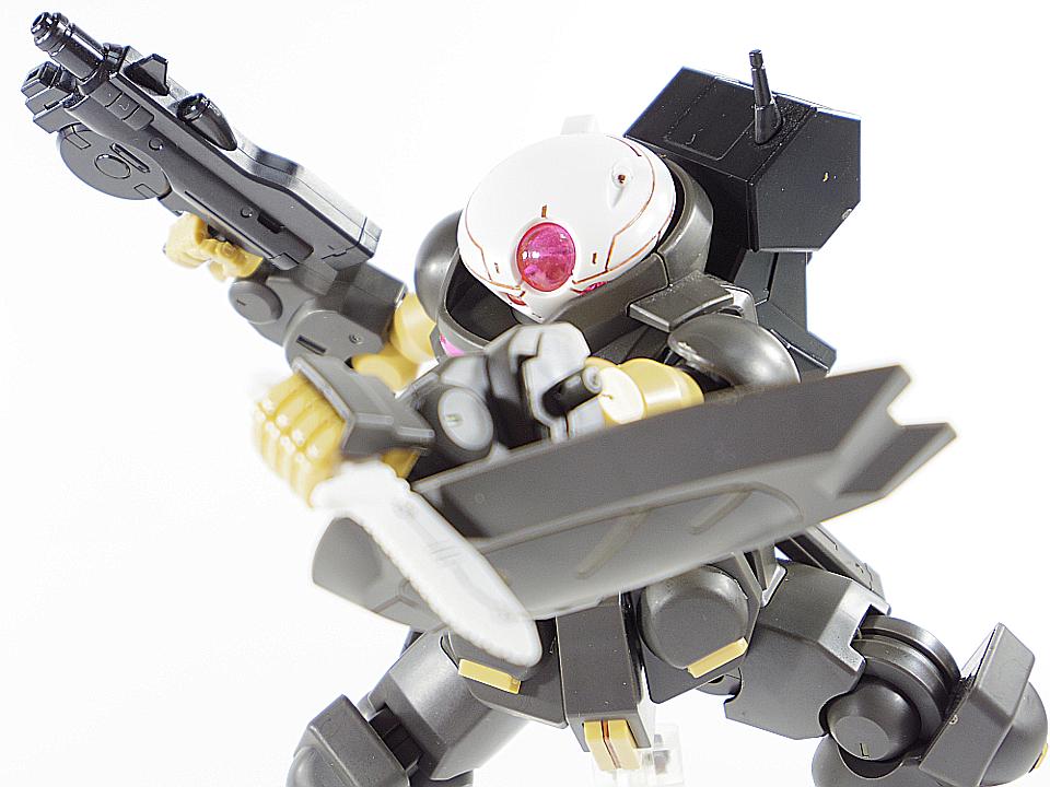 HG グリモア59