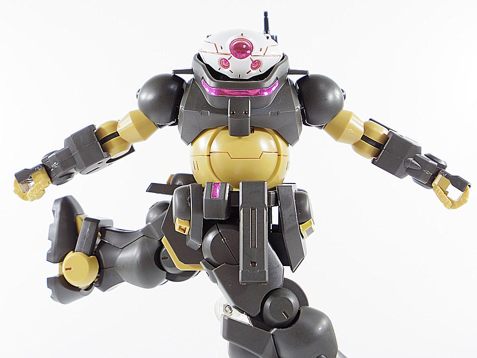 HG グリモア41