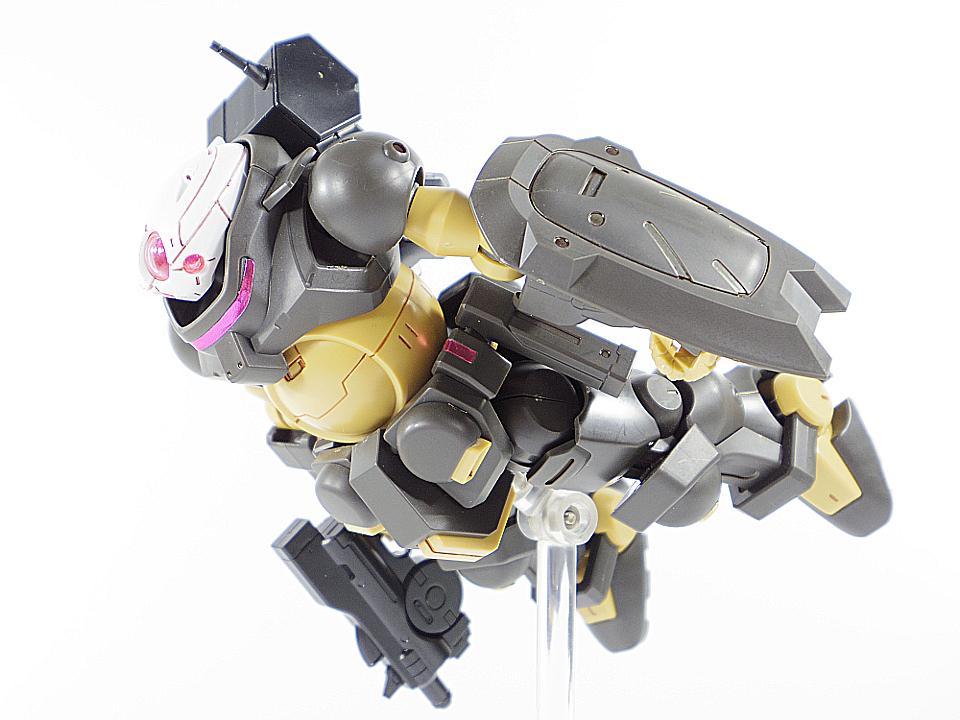 HG グリモア46