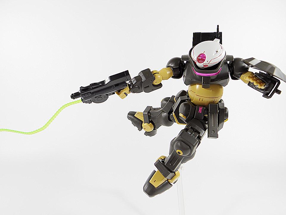 HG グリモア64
