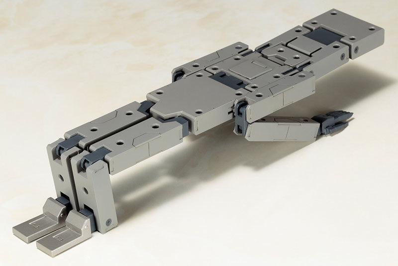 充電くん TOY-RBT-4260_06