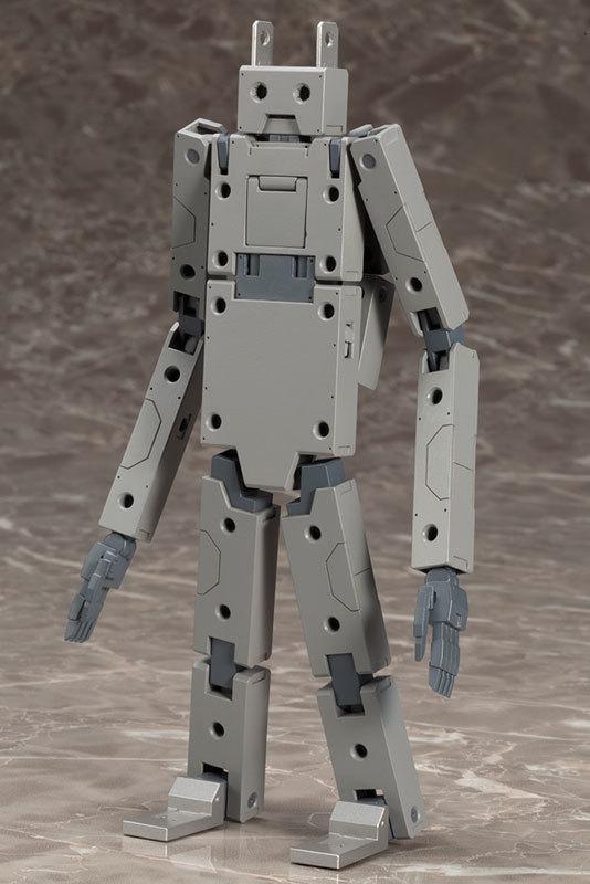 充電くん TOY-RBT-4260_01